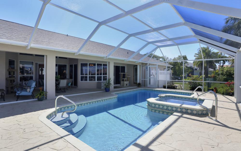 429 SW 46th Ter, Cape Coral - Home For Sale 1873743426