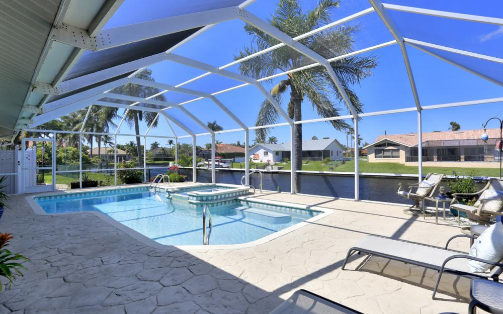 429 SW 46th Ter, Cape Coral - Home For Sale 917140660