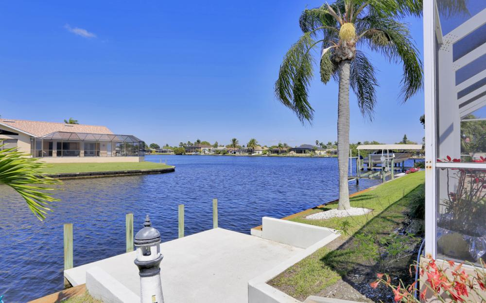 429 SW 46th Ter, Cape Coral - Home For Sale 1418127606