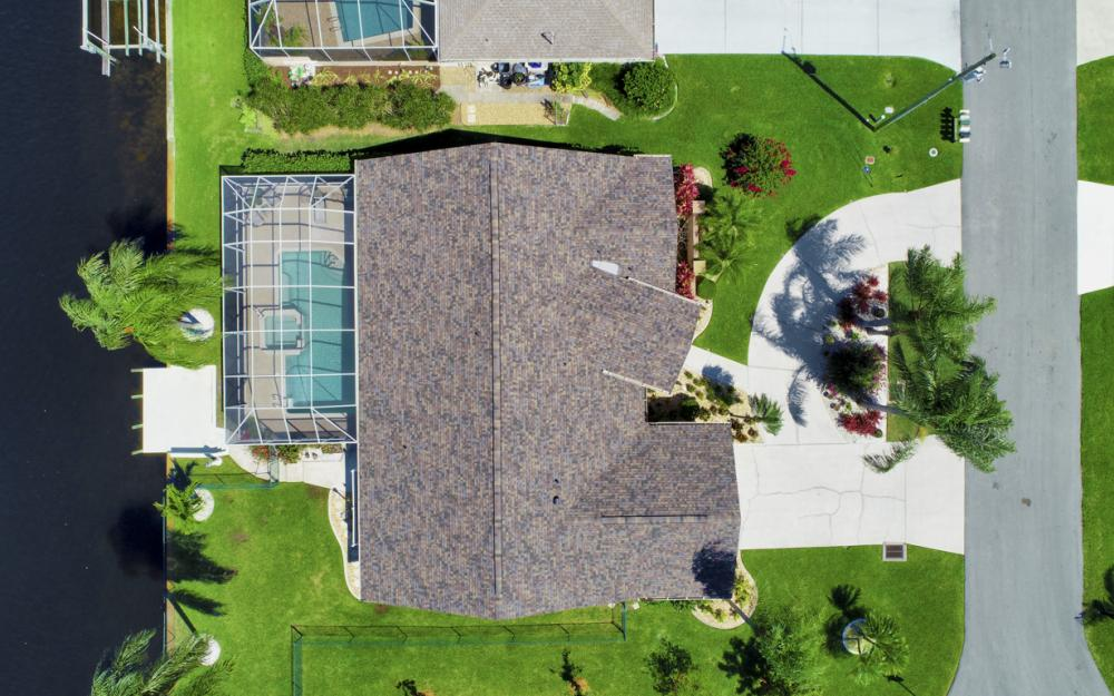 429 SW 46th Ter, Cape Coral - Home For Sale 1805896335
