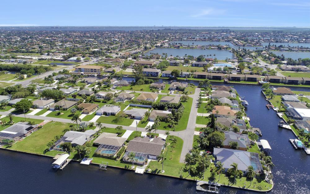 429 SW 46th Ter, Cape Coral - Home For Sale 1294776885