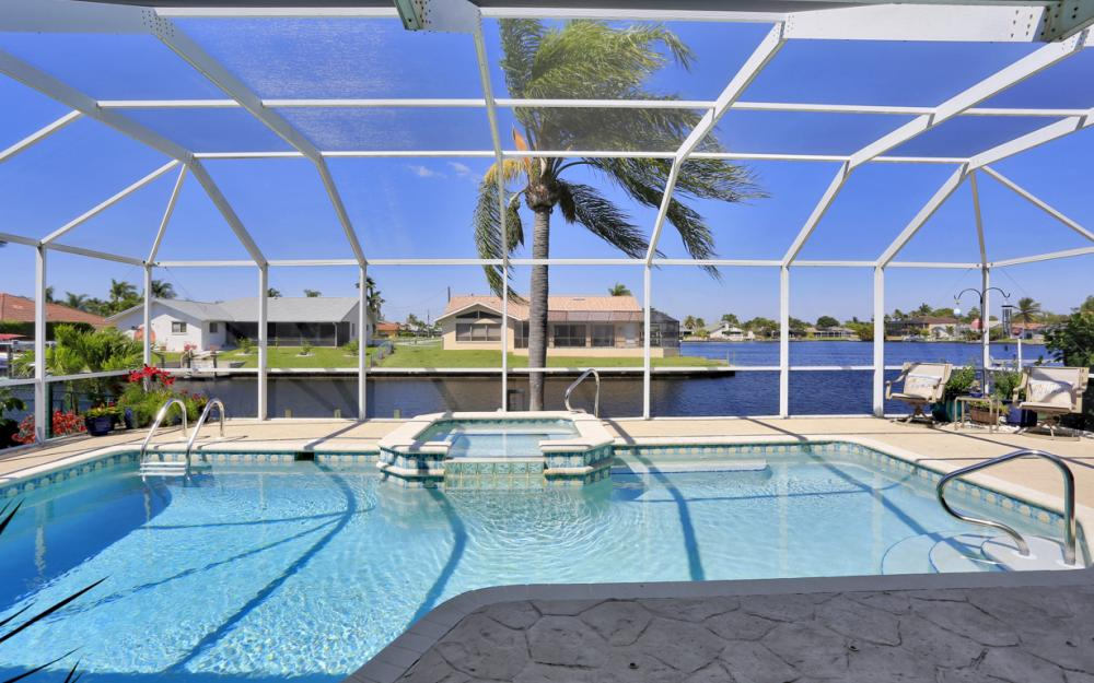 429 SW 46th Ter, Cape Coral - Home For Sale 1203698234