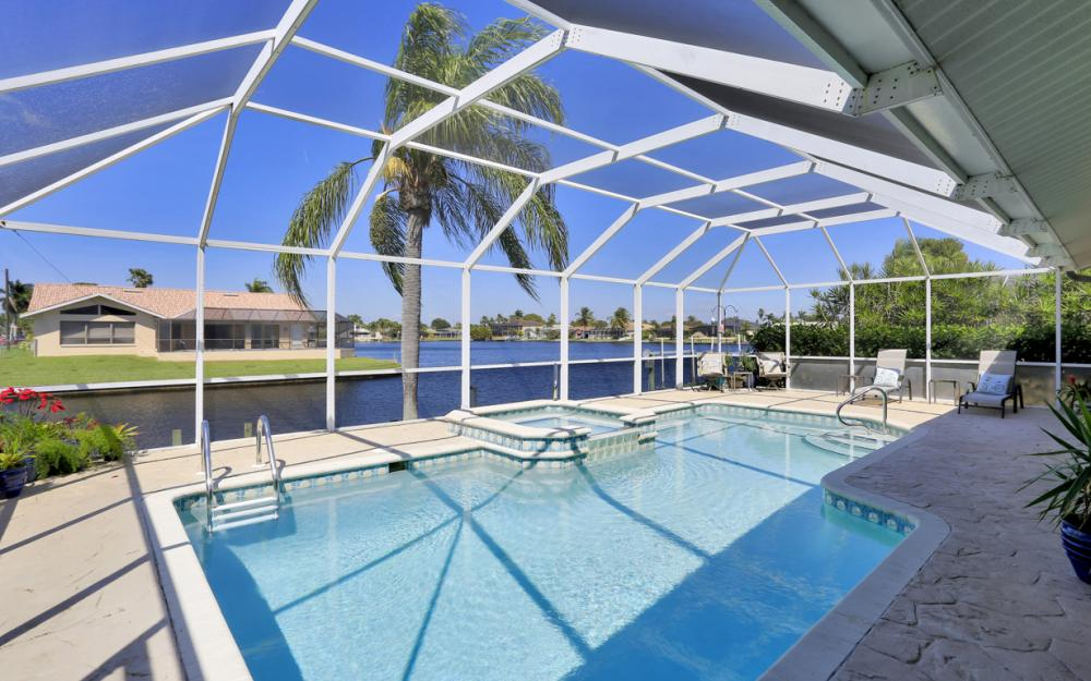 429 SW 46th Ter, Cape Coral - Home For Sale 1526382255