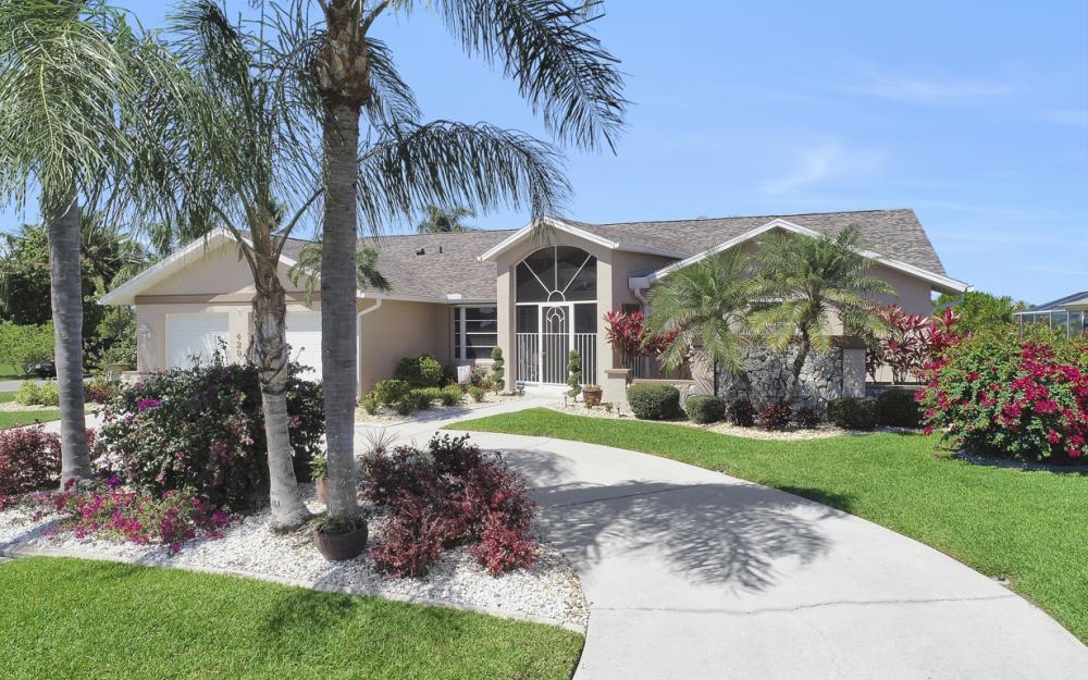 429 SW 46th Ter, Cape Coral - Home For Sale 1685716484
