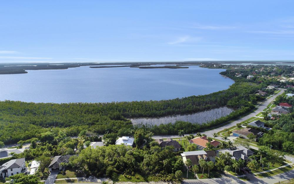 1819 Dogwood Dr, Marco Island - Lot For Sale 1565528230