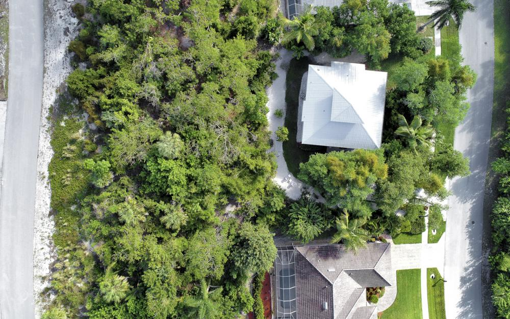 1819 Dogwood Dr, Marco Island - Lot For Sale 1867117074