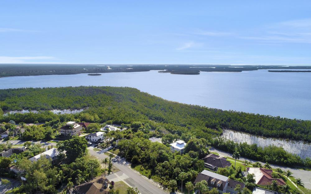 1819 Dogwood Dr, Marco Island - Lot For Sale 891914248