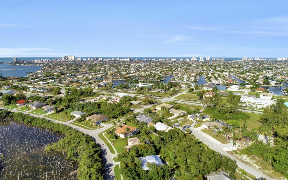 1819 Dogwood Dr, Marco Island - Lot For Sale 1577381453