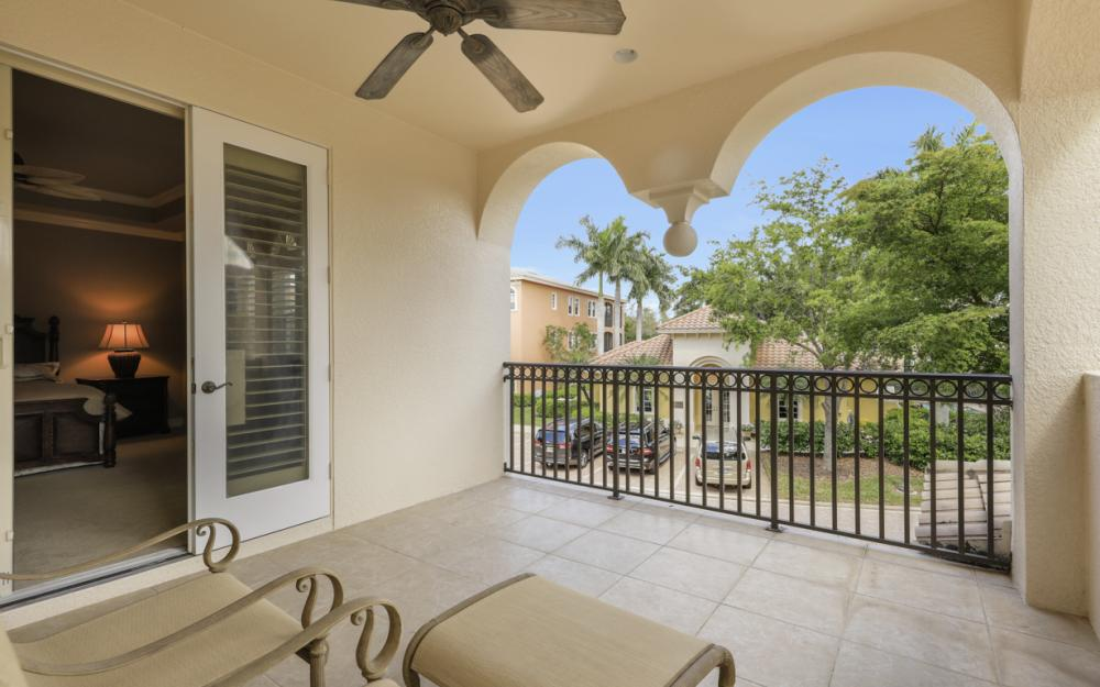 10761 Vivaldi Ct #1302, Miromar Lakes - Condo For Sale 1598706729