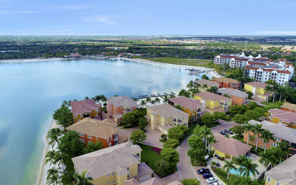 10761 Vivaldi Ct #1302, Miromar Lakes - Condo For Sale 1521368177