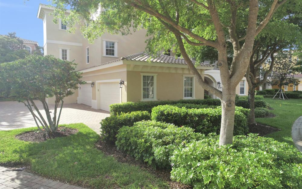 10761 Vivaldi Ct #1302, Miromar Lakes - Condo For Sale 1254081759