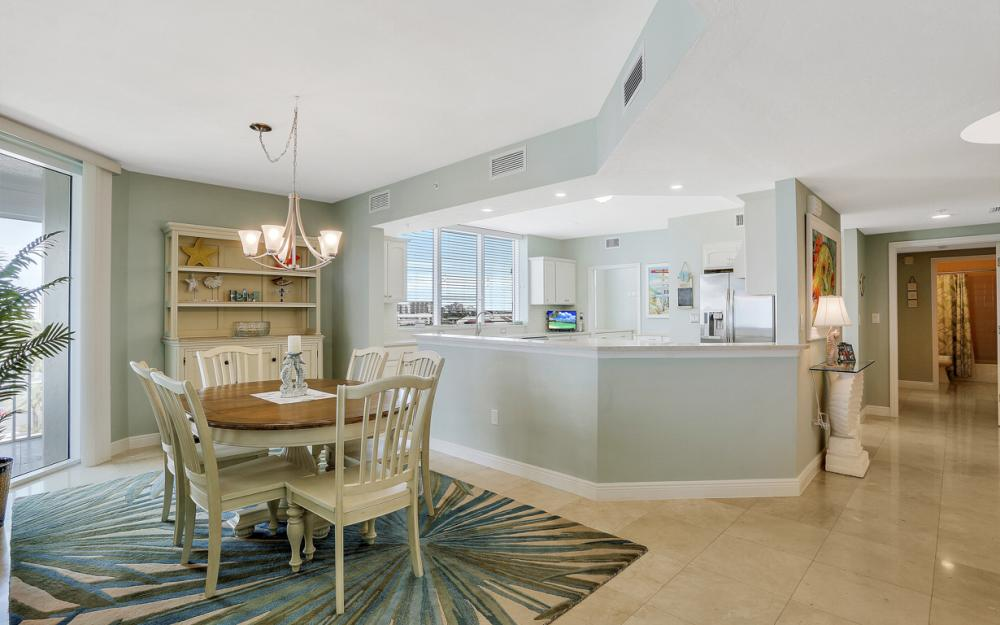 1070 South Collier Blvd #707, Marco Island - Condo For Sale 766885070