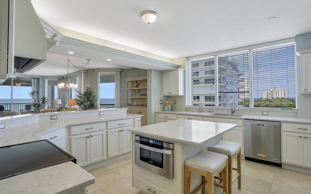 1070 South Collier Blvd #707, Marco Island - Condo For Sale 497107466