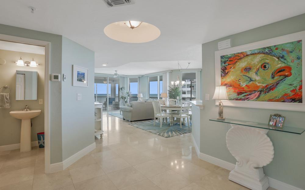 1070 South Collier Blvd #707, Marco Island - Condo For Sale 1917732563