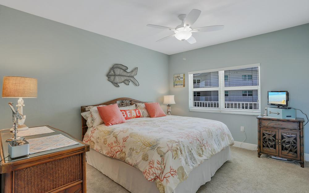 1070 South Collier Blvd #707, Marco Island - Condo For Sale 243409414