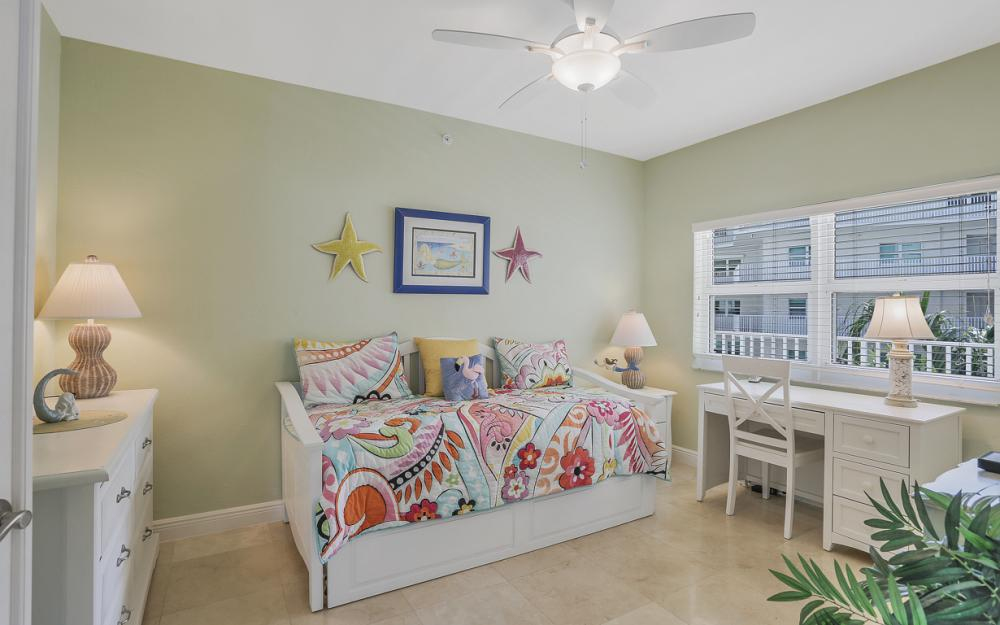 1070 South Collier Blvd #707, Marco Island - Condo For Sale 1883578736