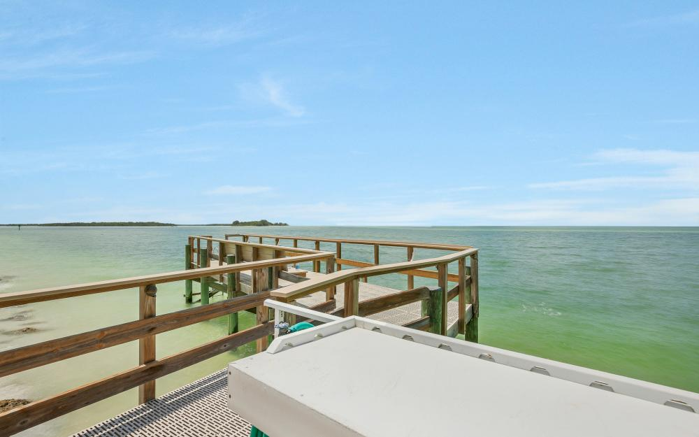 1070 South Collier Blvd #707, Marco Island - Condo For Sale 195125978