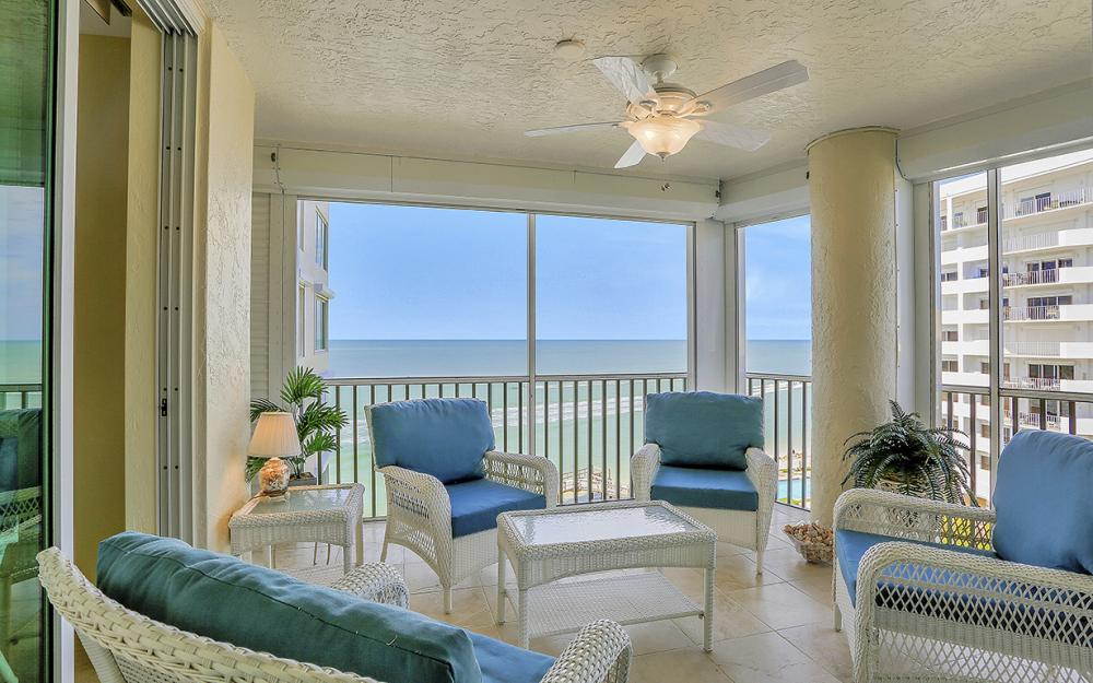 1070 South Collier Blvd #707, Marco Island - Condo For Sale 902767387