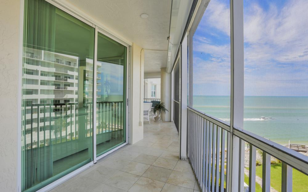 1070 South Collier Blvd #707, Marco Island - Condo For Sale 362723574