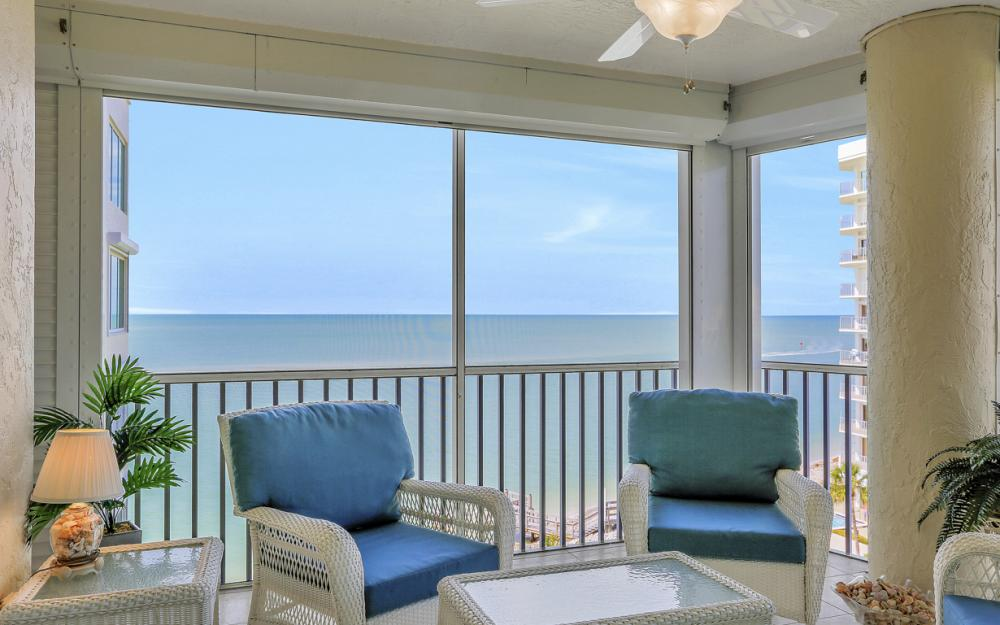 1070 South Collier Blvd #707, Marco Island - Condo For Sale 473998759