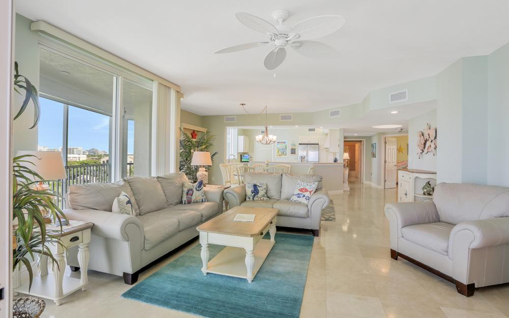 1070 South Collier Blvd #707, Marco Island - Condo For Sale 594450769