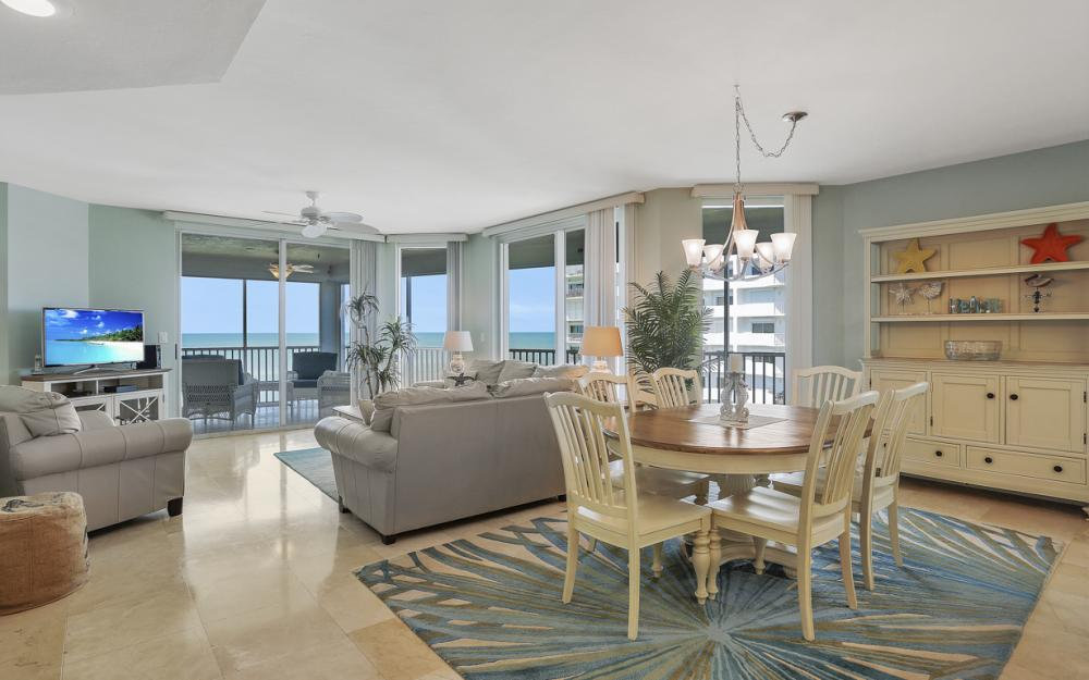 1070 South Collier Blvd #707, Marco Island - Condo For Sale 903762218