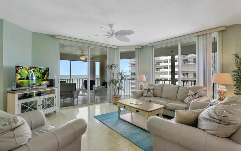 1070 South Collier Blvd #707, Marco Island - Condo For Sale 1951220286