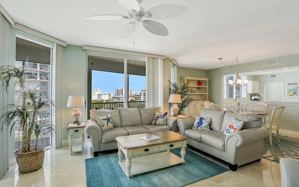 1070 South Collier Blvd #707, Marco Island - Condo For Sale 660686133
