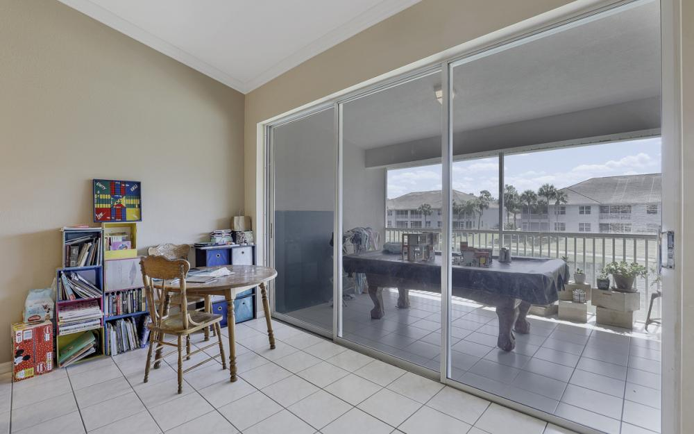 1064 Manor Lake Dr #205, Naples - Condo For Sale 1309412199