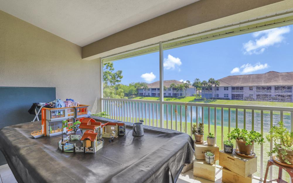 1064 Manor Lake Dr #205, Naples - Condo For Sale 752828278