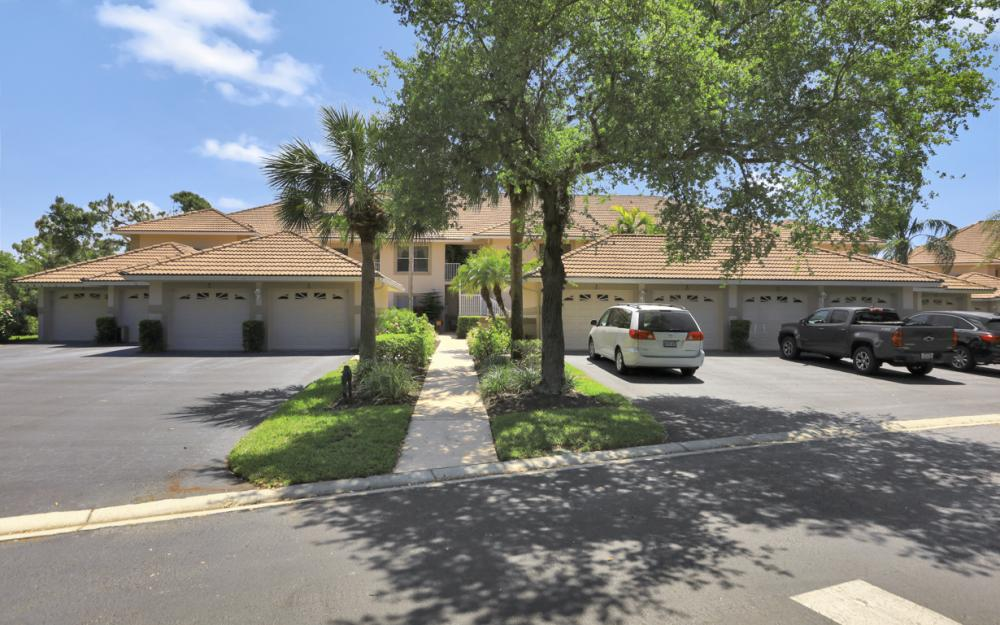 1064 Manor Lake Dr #205, Naples - Condo For Sale 826407544