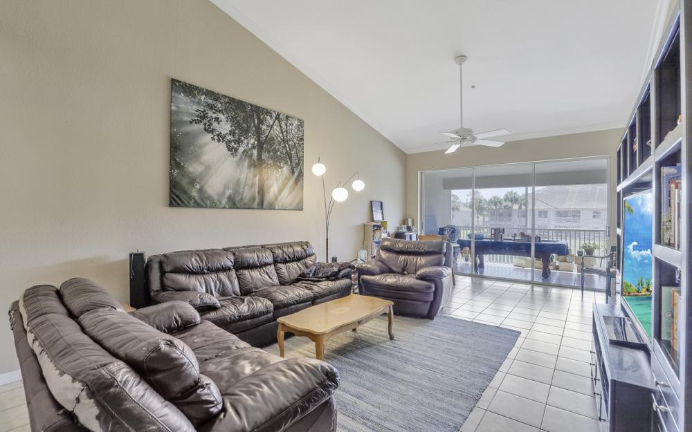 1064 Manor Lake Dr #205, Naples - Condo For Sale 936607968