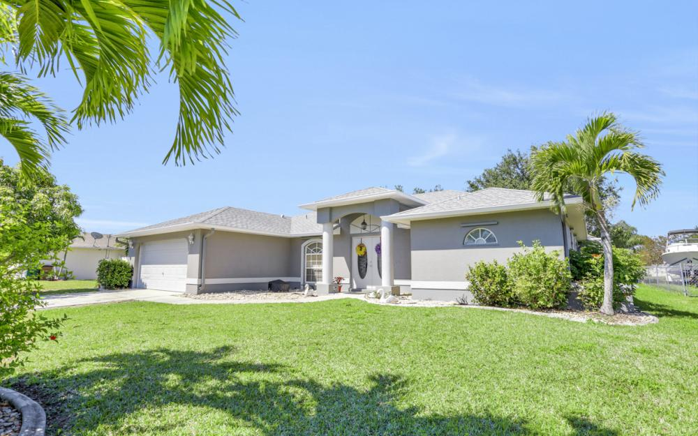 3522 SE 4th Pl, Cape Coral - Home For Sale 1658674330