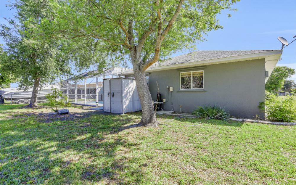 3522 SE 4th Pl, Cape Coral - Home For Sale 992044167