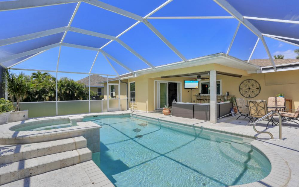 2302 SW 53rd Ter, Cape Coral - Home For Sale 1634540851