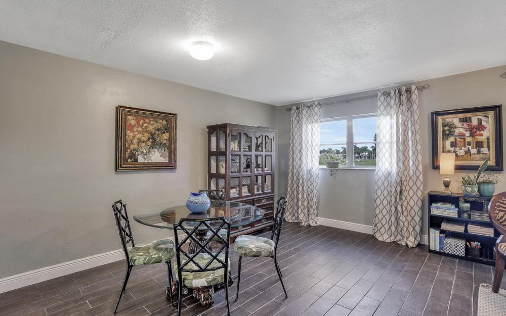 5917 Littlestone Ct #103, North Fort Myers - Condo For Sale 220875795