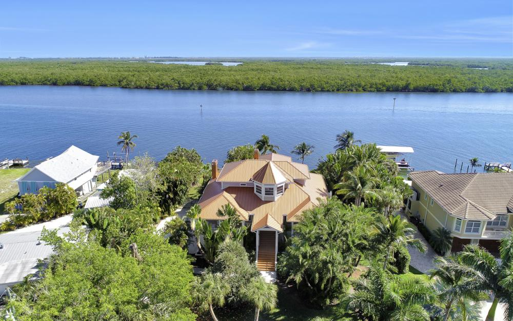 3891 Bayside Rd, Fort Myers Beach - Home For Sale 1215525781
