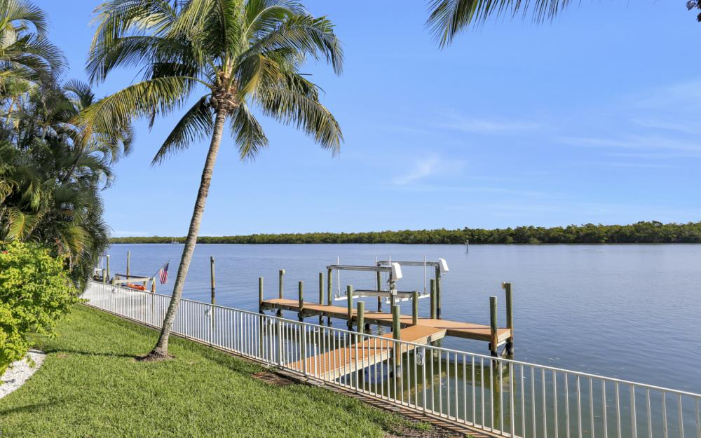 3891 Bayside Rd, Fort Myers Beach - Home For Sale 997514721