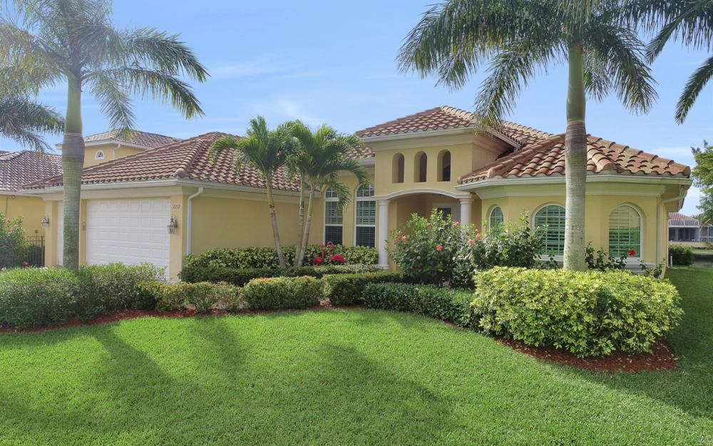 2212 SW 49th Ter, Cape Coral - Home for Sale 2077169007