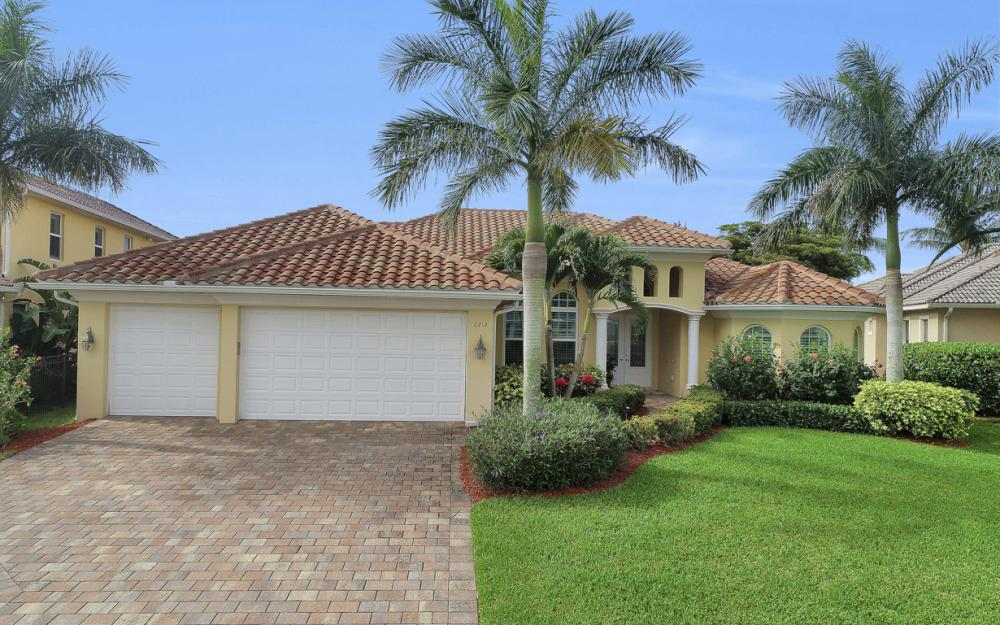 2212 SW 49th Ter, Cape Coral - Home for Sale 1997259702