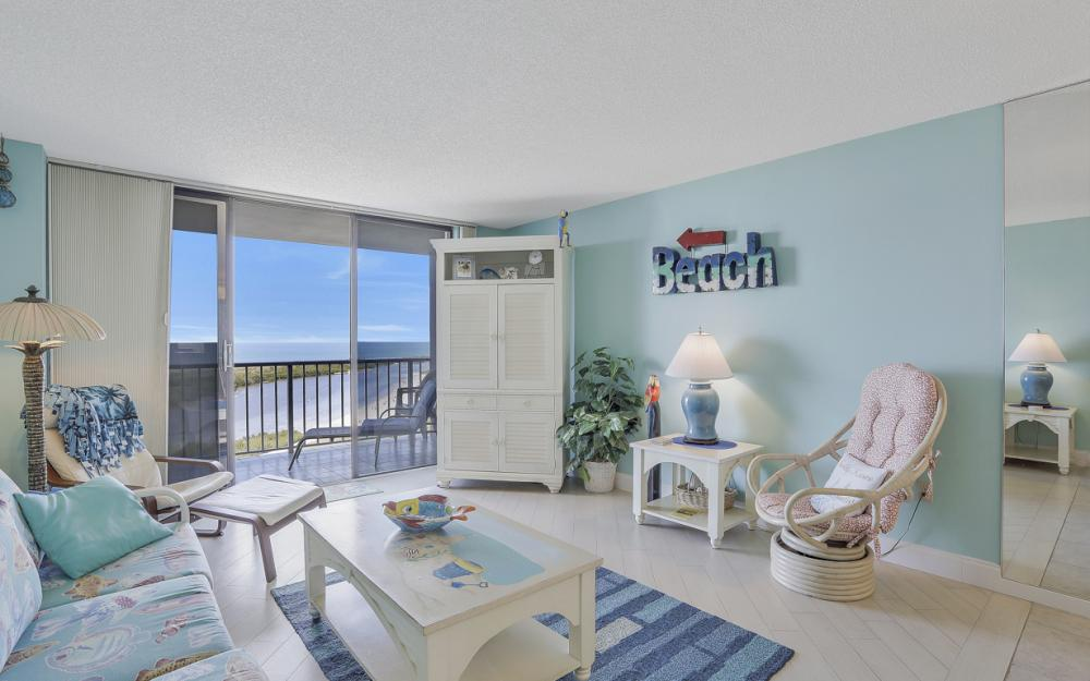 440 Seaview Ct #1402, Marco Island - Vacation Rental 1918851042