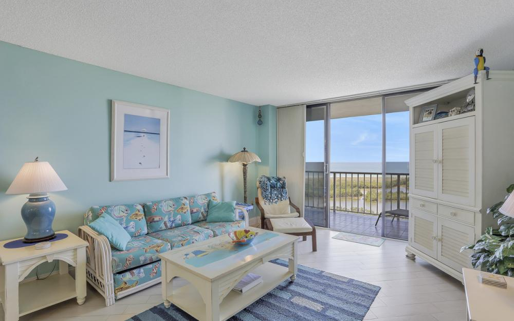 440 Seaview Ct #1402, Marco Island - Vacation Rental 1244317432