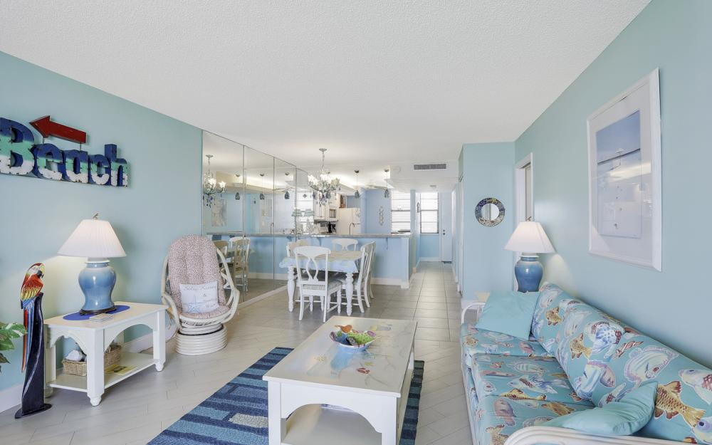 440 Seaview Ct #1402, Marco Island - Vacation Rental 1515346191