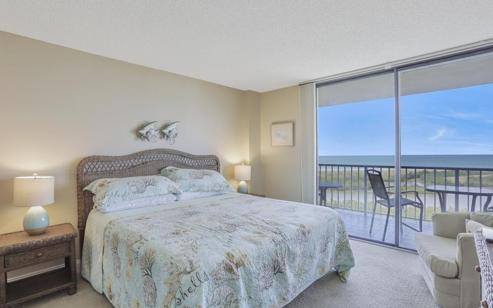 440 Seaview Ct #1402, Marco Island - Vacation Rental 44953697