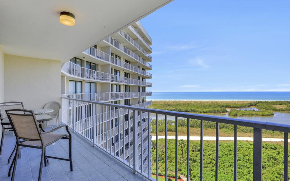 440 Seaview Ct #1402, Marco Island - Vacation Rental 237938674