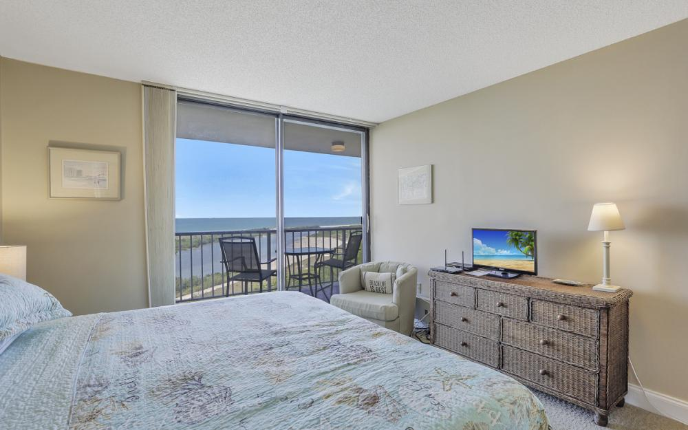 440 Seaview Ct #1402, Marco Island - Vacation Rental 967999918