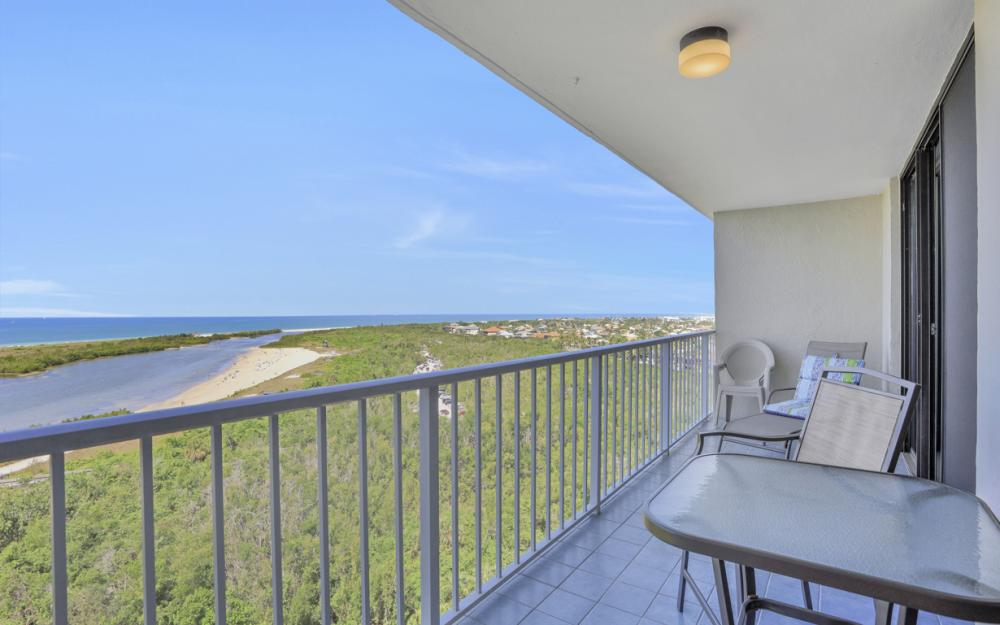440 Seaview Ct #1402, Marco Island - Vacation Rental 1767770564