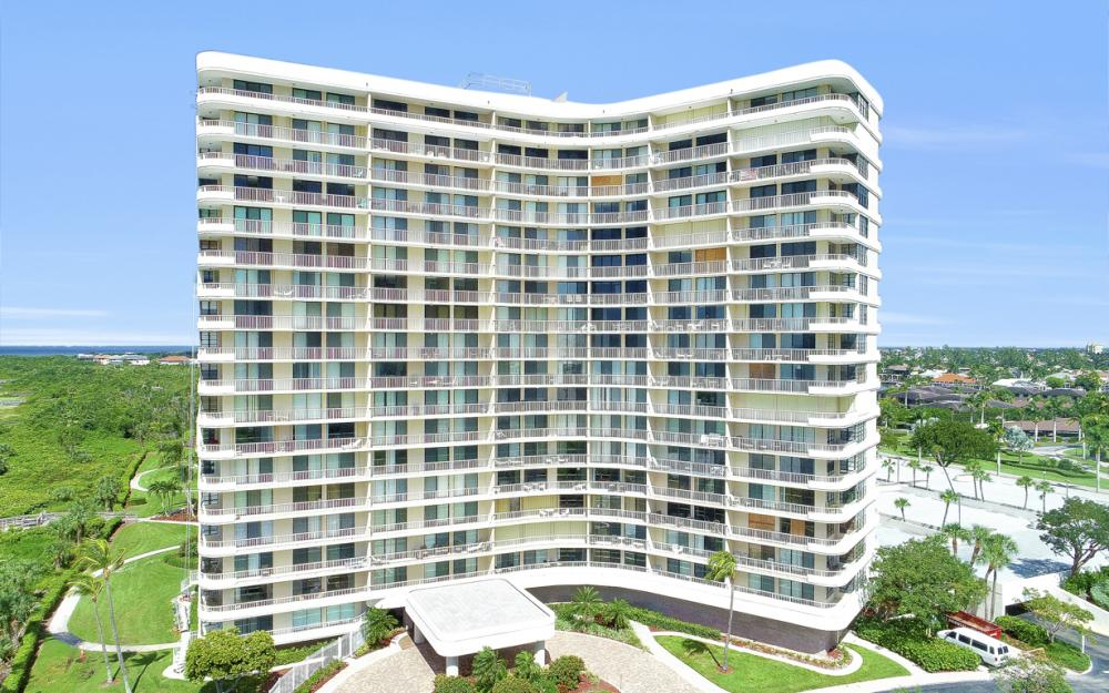 440 Seaview Ct #1402, Marco Island - Vacation Rental 1649209508