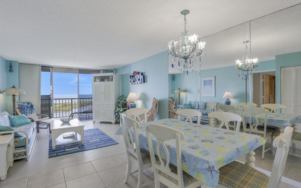 440 Seaview Ct #1402, Marco Island - Vacation Rental 1595877689