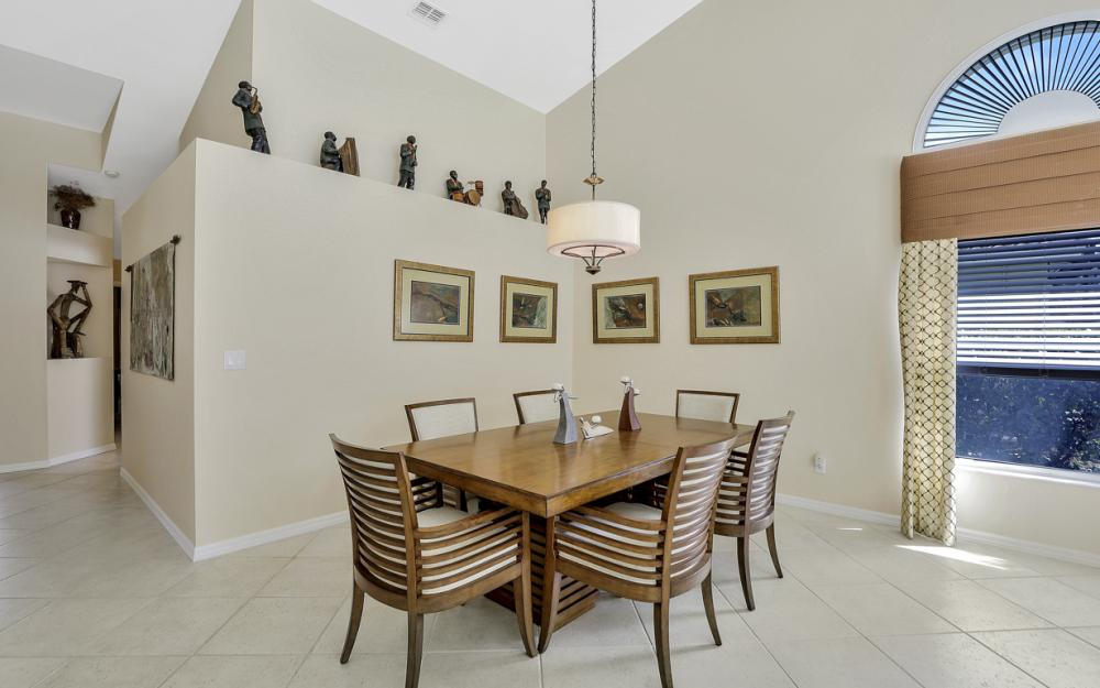 25261 Bay Cedar Dr, Bonita Springs - Home For Sale 1455277201